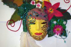 Phuong Mask