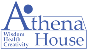 Athena House